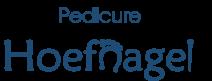 Pedicure Hoefnagel